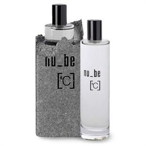 nu_be Carbon [6C] EDP