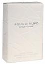 nuvo-aqua-di-nuvo-pour-homme-ferfi-eau-de-toilettes9-png
