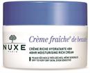 nuxe-creme-fraiche-de-beaute-48-oras-hidratalo-krem-szaraz-es-nagyon-szaraz-borre2s9-png