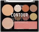 nyx-contour-intuitive-palettes9-png