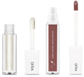 Ofra Cosmetics By Samantha March Lip Duo