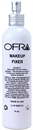 ofra-makeup-fixers9-png