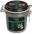 Organic Shop Ásvány Terápia Mélytisztító-Erősítő Pakolás