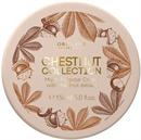 oriflame-chestnut-collection-tobbfunkcios-krem-gesztenyekivonattal1s9-png