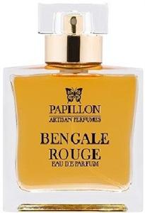 Papillon Artisan Perfumes Bengale Rouge EDP