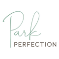 Park Perfection