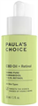 Paula's Choice CBD Oil + Retinol