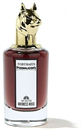 penhaligon-s-the-coveted-duchess-rose-eau-de-parfums9-png