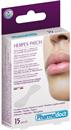 Pharmadoct Herpesztapasz