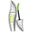 Physicians Formula Organic Wear CC (Curl + Care) Mascara