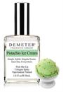 pistachio-ice-creams-png