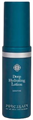 Porcelain Soothe Deep Hydrating Lotion