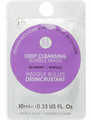 Primark PS... Deep Cleansing Bubble Mask