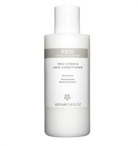 REN Pro-Vitamin Hair Conditioner