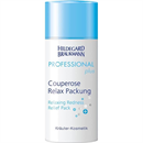 professional-plus-couperose-relax-packungs-jpg