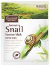 pure-mind-intensive-snail-essence-masks9-png