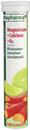 rebarbara-lime-pezsgotabletta2s-png
