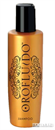 Revlon Professional Orofluido Sampon