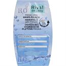 rival-de-loop-hydro-hidratalo-arcmaszks9-png