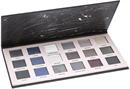 rival-de-loop-rival-loves-me-smokey-shadows-eyeshadow-palettes9-png