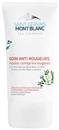 saint-gervais-mont-blanc-soin-anti-rougeurs---rosacea-elleni-krem-40-mls9-png