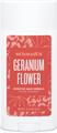 Schmidt's Geránium Virág Érzékeny Bőrre