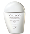 Shiseido Urban Environment Oil-Free UV Protection SPF 42