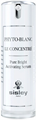 Sisley Phyto-Blanc Le Concentré Pure Bright Activating Serum