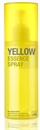skin-lab-dr-color-effect-yellow-essence-sprays-png