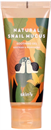 skin79-termeszetes-csiganyalka-nyugtato-gel-100gs9-png