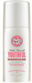 Soap & Glory Make Yourself Youthful Rejuvenating Face Serum