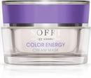 sofri-color-energy-cream-mask-indigo-lilacs9-png
