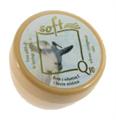 Soft Kecsketejes, E-vitaminos Krém