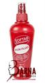 Softab Professional Iron Fluid