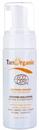 tanorganic-organikus-onbarnito-habs9-png