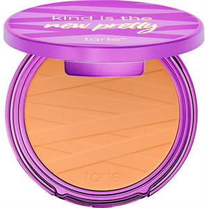 Tarte Shape Tape Pressed Powder