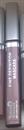 Terra Naturi Fine Definition Szempillaspirál
