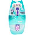 Tesco Pro Formula Satin Smooth Shaving System