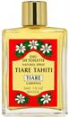 tiki-tahiti-parfumerie-tiare-gardenias9-png