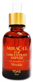 TOAS Miracle EGF Concentrate Ampule