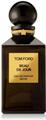 Tom Ford Beau De Jour EDP