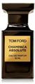 Tom Ford Champaca Absolute EDP