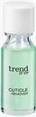 trend-it-up-koromagybor-eltavolito-gels9-png