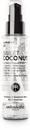 udo-walz-sweet-coconut-hydration-oil-hajolajs9-png
