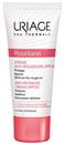 uriage-roseliane-krem-spf30s9-png