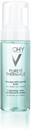 Vichy Purete Thermale Habzó Arctisztító