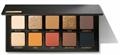 Vieve The Essential Eyeshadow Palette