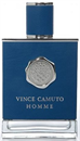 vince-camuto-homme-for-mens9-png