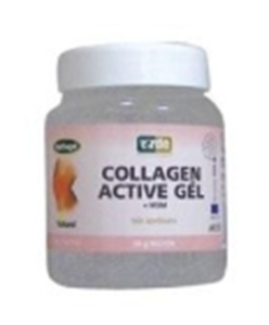 Virde Collagen Active Gél + MSM (régi)