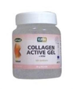 Virde Collagen Active Gél + MSM (régi)